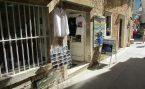 Turistička agencija Srebrna tours
