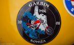 Moto klub Garbin