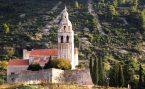 Crkva sv. Nikole (Muster)