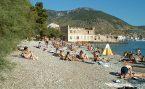 Plaža Gusarica