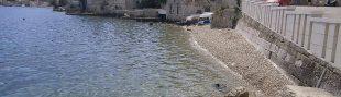 Plaža Kalafotovo