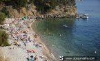Plaža Kamenice