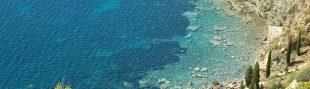 Plaža Pizdica