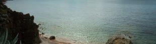 Plaža Vartalac