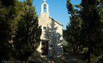 Crkva sv. Blaža