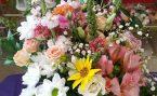 Cvjećarnica