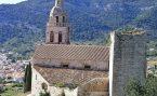 Utvrda crkve sv. Nikole