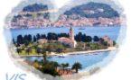 Blagdan sv. Jurja - Dan grada Visa